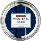 Brown Shoe Polish By Charles Tyrwhitt