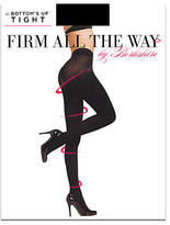 Berkshire Firm All The Way Bottoms Up Tights