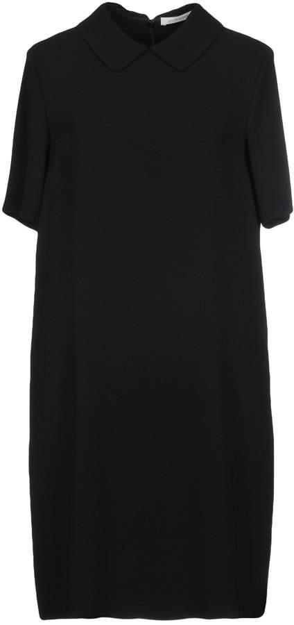 Gio' Moretti Short dresses