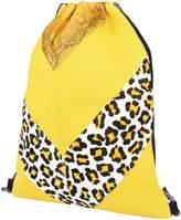 IMEMOI Backpacks & Fanny packs - Item 45357239