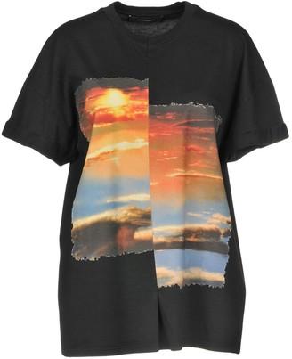 Cédric Charlier T-shirts