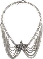 Emanuele Bicocchi Necklaces - Item 50168157