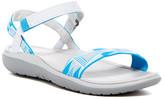 Teva Terra-Float Nova Wedge Sandal