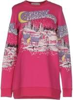 Leitmotiv Sweatshirts - Item 12038549