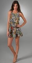 Trina Tunic Dress
