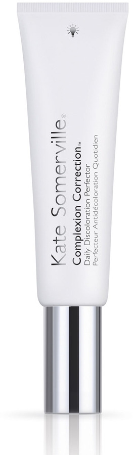 Kate Somerville Daily Discoloration Perfector