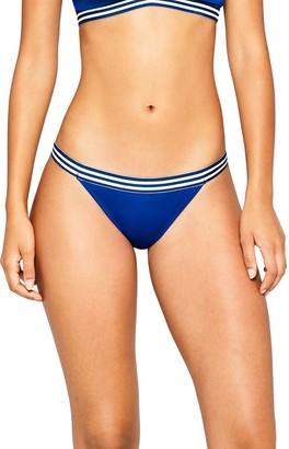 Iris & Lilly Amazon Brand Women's Bikini Bottoms