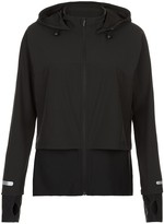 Sweaty Betty Fast Track Run Jacket