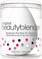 Beautyblender Original Foundation Sponge