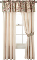 JCPenney Home ExpressionsTM Sweet Floral 2-Pack Curtain Panels