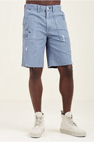 True Religion Surplus Mens Short