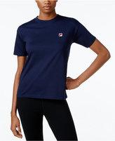 Fila Mary T-Shirt