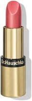 Dr. Hauschka Skin Care Lipstick - 01 Soft Coral by 0.15oz Lipstick)