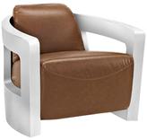 Modway Trip Lounge Chair