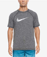 Nike Men's Performance UPF 40+ Swim Shirt