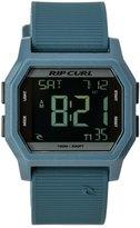 Rip Curl Atom Watch 8119964