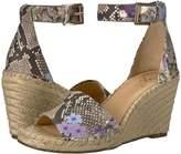Vince Camuto Leera Women's Shoes