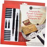 Master Class Manuscript Pen MC146 Craft Supplies Calligraphy Set