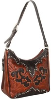 American West Annie's Secret Hobo Hobo Handbags