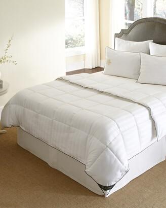 Rio Home Fashions Behrens England Gel Loft Luxury Comforter