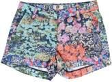 MSGM Shorts - Item 13079244
