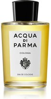 Acqua di Parma Colonia Cologne Splash, 6 oz.