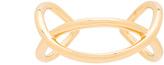 Gorjana Autumn Cuff Ring