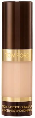 Tom Ford 7ml Emotionproof Concealer