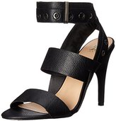 Joe's Jeans Women's Kari Dress Sandal