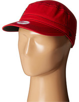 New Era Chic Cadet Cincinnati Reds