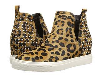 Steven New York STEVEN NEW YORK Chloey-L (Leopard) Women's Shoes