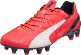 Puma EvoSpeed 1.3 FG Soccer Cleat