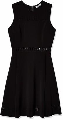 Parker Women's Breslin Dress
