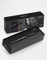 Babyliss PRO Conical Wand 25-13mm