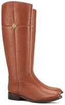 Tory Burch Jolie Riding Boots