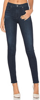 AG Adriano Goldschmied Farrah Skinny. - size 28 (also in 30)