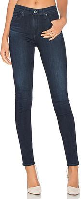AG Jeans Farrah Skinny. - size 24 (also