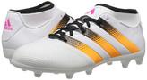 adidas Ace 16.3 Primemesh FG/AG W