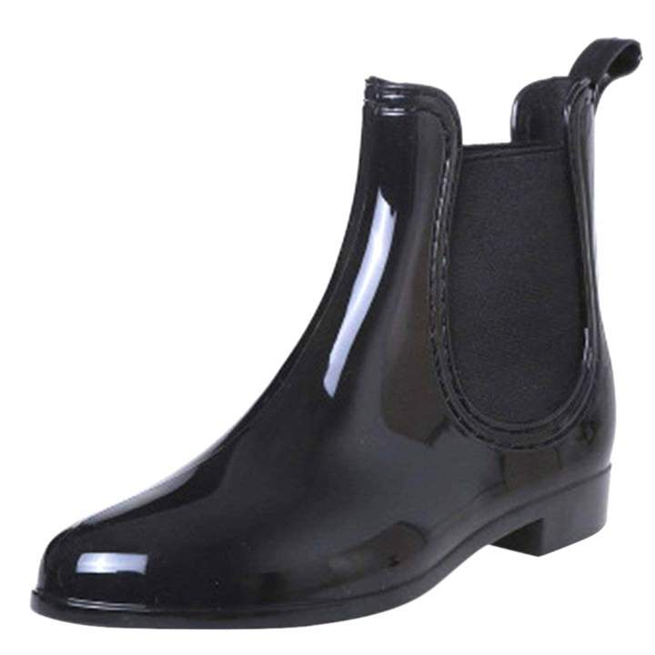 966d1b4bd974 Flat Chelsea Boots Women - ShopStyle Canada