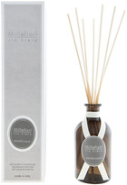 Millefiori Via Brera Diffuser - Sandalwood - 250ml