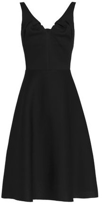 Chalayan Knee-length dress