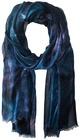 bindya lulla by bindya ocean scarf
