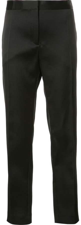 Maison Rabih Kayrouz tailored trousers