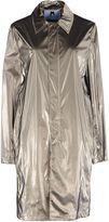 Blumarine Overcoats - Item 41620430