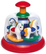 Tolo Pony Spin Carousel Toy