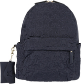 Accessorize Star Quilted Backpack