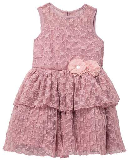 96bb56e66bf Lace Dress Pippa - ShopStyle