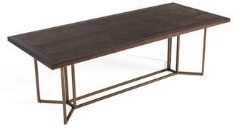 Brayden Studio Dutta Dining Table