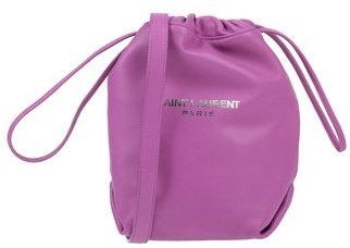 Saint Laurent Cross-body bag