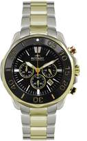 Rotary DREBH AGB00067/C/04, Men's Wristwatch